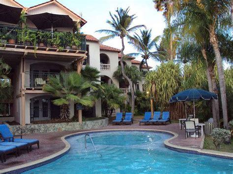 divi aruba all inclusive resort best aruba all inclusive resorts