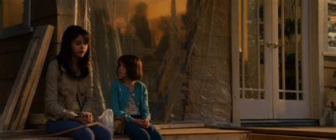 sarah polley ramona dvd ramona and beezus blu ray dvd review