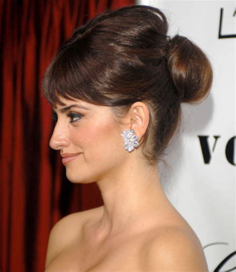 hairstyles 2015 hairstyles 2015 hair colors and haircuts for cute easy celebrity updos 2015 hairstyles 2017 hair