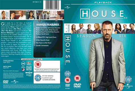 house md full episodes house md season 1 720p
