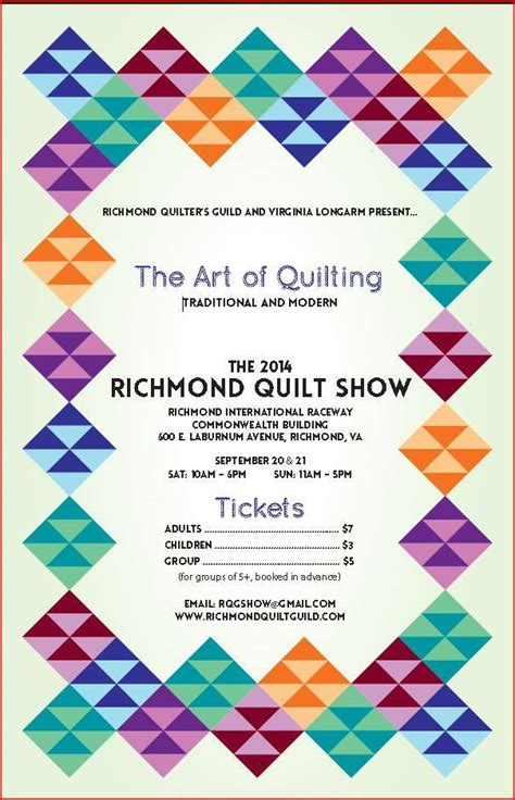 exhibitions quilts photos watercolors but is it