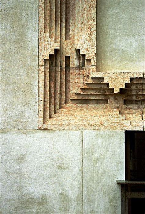 banco popoolare popolare di verona architectuul