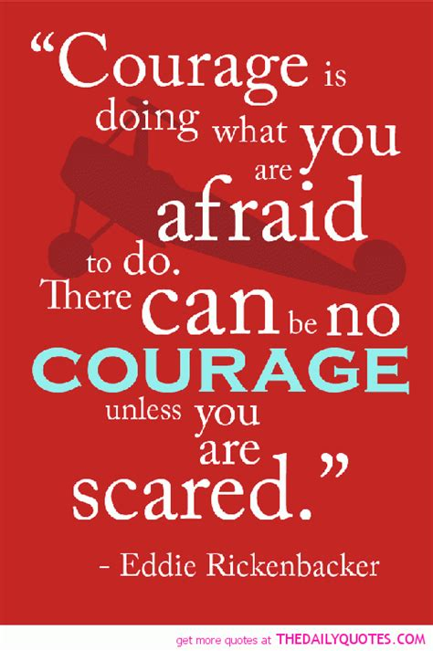bare bravery how to be creatively courageous books sports courageous quotes quotesgram