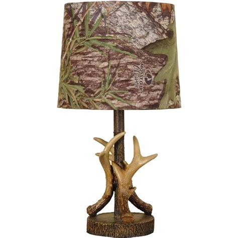 mossy oak home decor 100 mossy oak home decor mossy oak mossy l oak deer antler accent dark woodtone camo