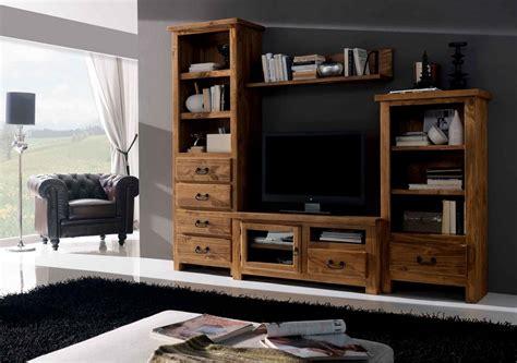 muebles de comedor rusticos modernos simple etiquetados