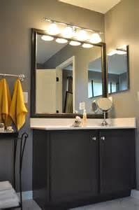 bathroom paint color behr creek bend bathrooms