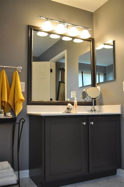 behr bathroom paint color ideas 96 best behr paint from home depot images on color palettes paint colors and wall