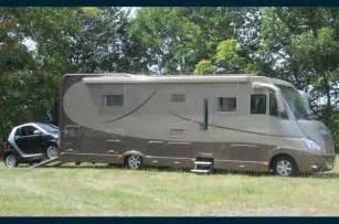 5 Car Garage Camping Car De Luxe Fran 195 167 Ais