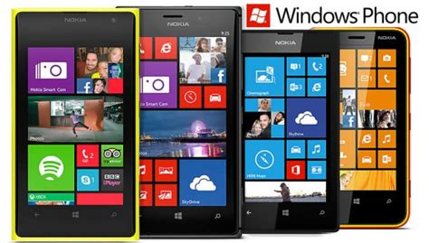 best windows mobile phones best windows phones 2016 which should you buy