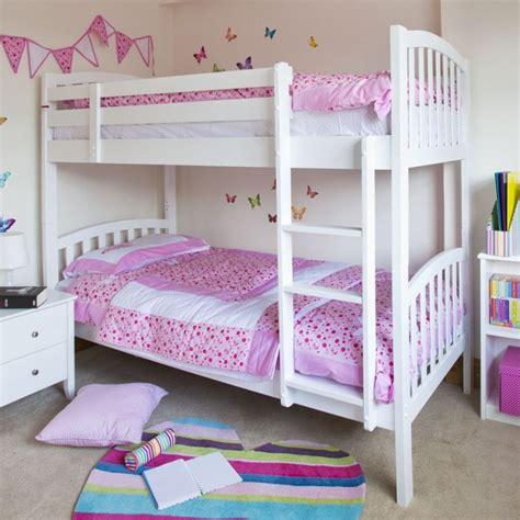cute girl bedroom sets kids bedroom cute girl bedroom sets kids bedroom