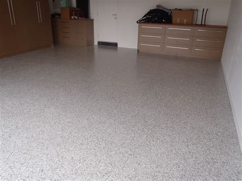Nulook Floors by Find The Best Decorative Epoxy Flooring Nulook Floors