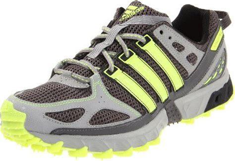 Harga Adidas Kanadia Tr8 by Price Review And Buy Adidas Running Shoe Usa New