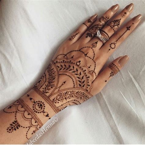 henna tattoo hand bilder untitled image 2971053 by helena888 on favim