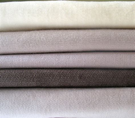 cotton upholstery fabric designer cotton fabrics in malaysia bring the premium