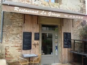 La Grange Marmande by Lagrange Marmande Restaurant Avis Num 233 Ro De T 233 L 233 Phone