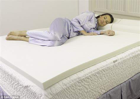 temperature controlled bed temperature controlled bed 28 images 1000 images about mattresses on mattress