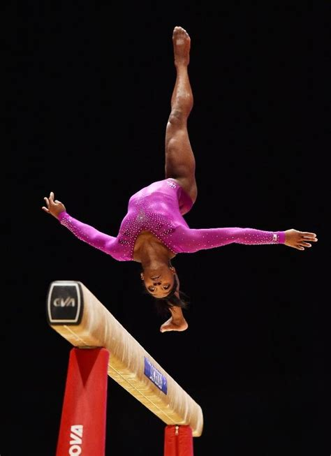 Pin By Kyla On Meanwhile 25 B 228 Sta Gymnastics Chionships Id 233 Erna P 229