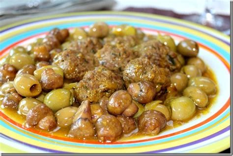 recette cuisine viande recette de viande hach 233 e les joyaux de sherazade