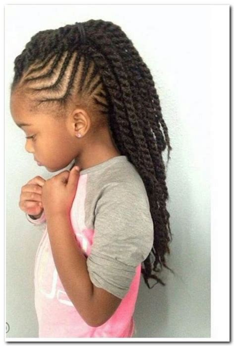 12 year old hairstyles hairstyles for 12 year old black girl new hairstyle designs