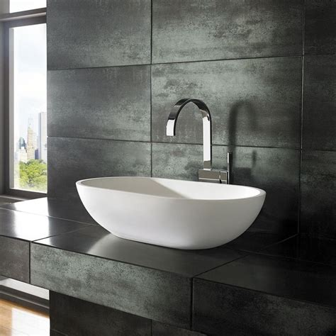 countertop bathroom basins the 25 best countertop basin ideas on pinterest