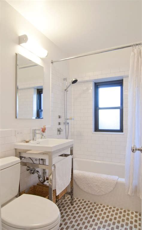 Awesome Tile For Bathroom Shower with Undermount Sink