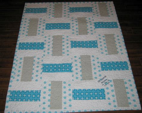 Baby Quilt Patterns For Boy by Baby Boy Quilt Charity Quilt Possiblies