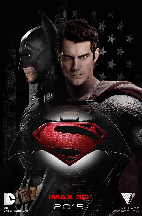 wallpaper batman vs superman android superman logo wallpapers 2015 wallpaper cave