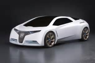 new cars sports sports cars pics