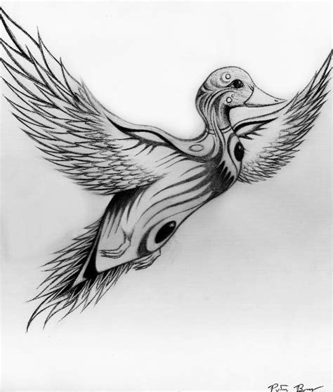 mallard duck tattoo designs best 25 duck tattoos ideas on animal