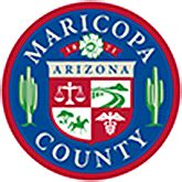Maricopa County Real Property Records Maricopa County Assessor S Office