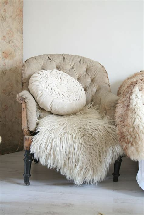 sheepskin throw for sofa 1000 images about sheepskin rugs throws on pinterest