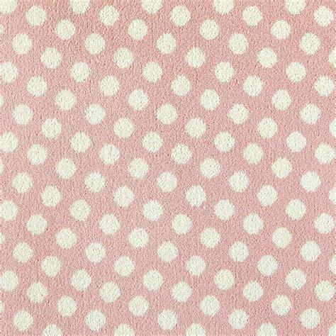 pink pattern carpet bristol carpet large selection of carpet brands