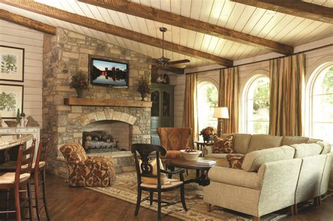 family room curtains the best home design