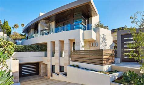 California Closets La Jolla by 9 8 Million Home In La Jolla Ca Homes Of