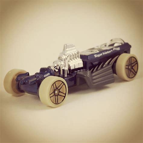 Wheels Fright Cars Rigor Motor rigor motor 2017 wheels quot hw fright cars quot hotwheels