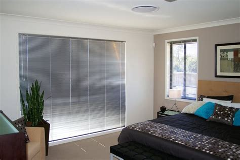 haverford home design reviews window blinds window blinds window blinds with chains