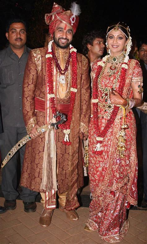 film india wedding pix bollywood s exotic destination weddings rediff com