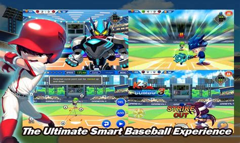 baseball superstars 2013 mod apk game guardian baseball superstars 174 2012 apk v1 1 6 mod unlimited money