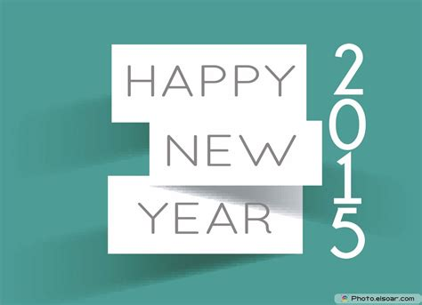 9 unique happy new year 2015 free greeting cards pictures