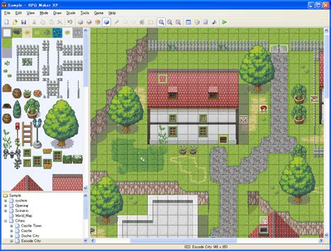 game maker layout game maker free download