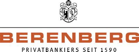 berenberg bank berenberg bank