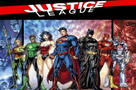 justice league film release date media tv movies the brightest day
