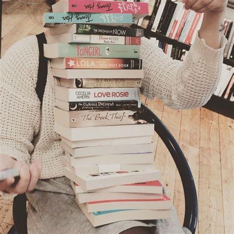 format video yang bagus untuk instagram 17 ide foto buku novel favorit yang bagus untuk instagram