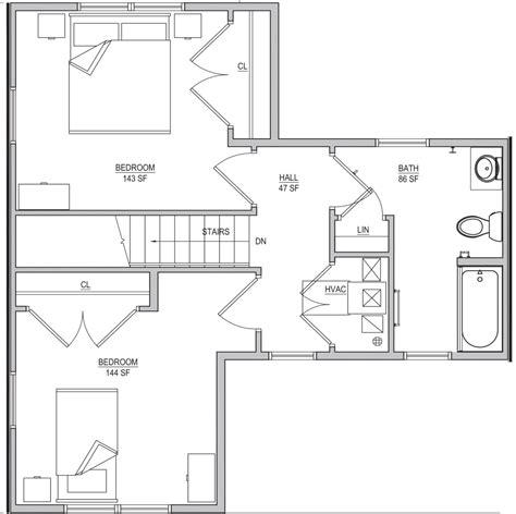 east meadows floor plan 100 east meadows floor plan floor plan vessella