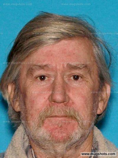 Latah County Arrest Records Howard Eugene Averill Mugshot Howard Eugene Averill Arrest Latah County Id