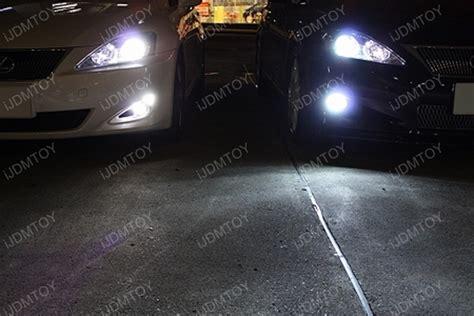 lexus toyota xenon headlights d4s d4r replacement hid bulbs