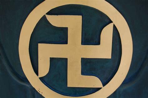 imagenes de simbolos budistas entendiendo asia la esv 225 stica como s 237 mbolo positivo