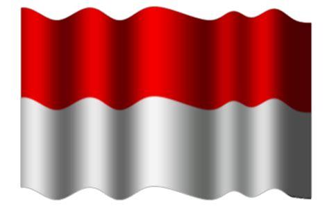 membuat gambar bendera bergerak tutorial photoshop membuat efek bendera berkibar