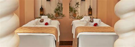 decoracion spa como organizar un spa decoracion de interiores fachadas