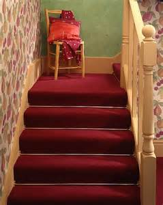 Stair Carpets With Rods by Homepride Stair Rods Discontinued Carpetrunners